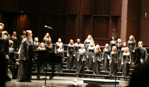msu-choir-2016